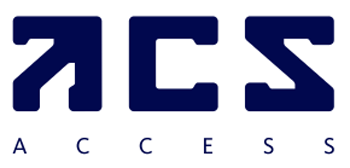 ACS Access